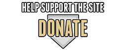 Donate to support the site!